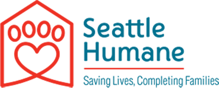 Seattle Humane Sociatey
