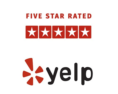 5 Star Rated Seattle Mortgage Company on Yelp!