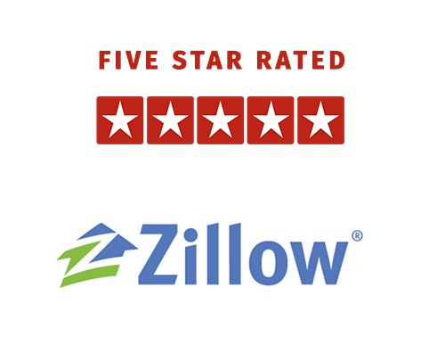 5 Star Rated Seattle Mortgage Broker on Zillow