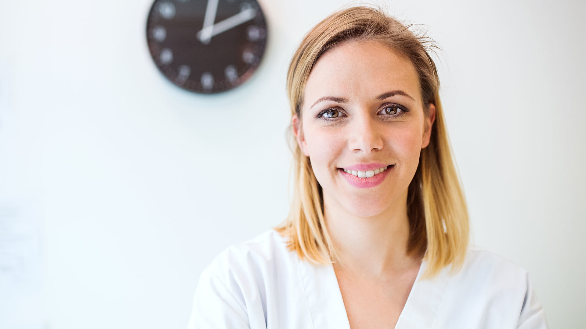 Washington HIPO