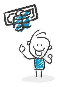 Save money on home appraisal costs