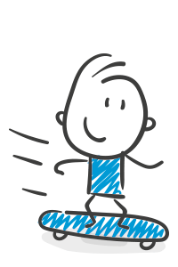 Get your home fast!