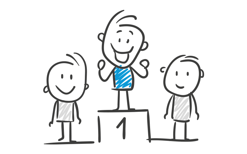 Top Rated Seattle Mortgage Broker Joe Tafolla