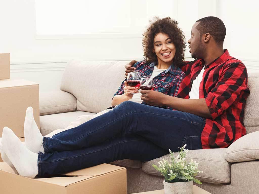 Find Best Mortgage Lender Seattle Washington