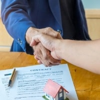 Washington Mortgage Loan Quote