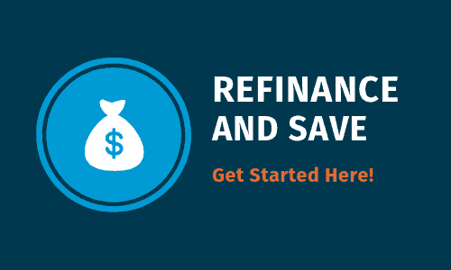 Mortgage Refinance Seattle