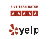 Yelp - Seattle's Mortgage Broker