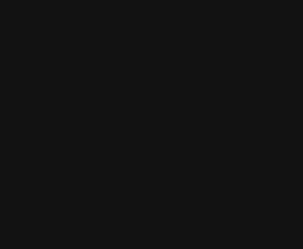 Seattle Mortgage Company